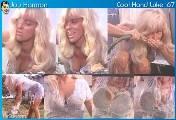 Has Joy Harmon ever been nude? - Nudographycom