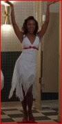 Naked hot indian teacher