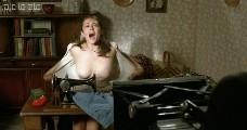 Boobs Tits Valentina Lodovini  naked (92 fotos), Twitter, butt