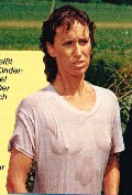 Beatrice Richter Playboy