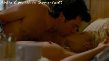 Abbie Cornish nude in Somersault