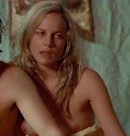 Abbie Cornish nude in Candy