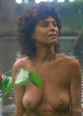 adrienne barbeau topless
