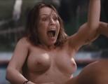 sex izmena video