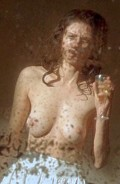 Leaked Tits Alessandra Martines (born 1963)  nude (11 pictures), Twitter, swimsuit