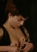 alex-kingston-topless-women-takeing-it-anal