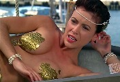 "Alyssa Milano in ""Charmed"""