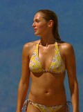 "Amanda Righetti in ""North Shore"""