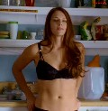 Amanda Righetti in Role Models