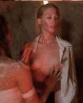 Amanda ward nude