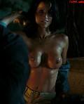 Girl blood america olivo nude playboy photos mature