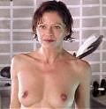 Angela Roy Nackt