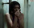 Angelina Jolie nude in Changeling