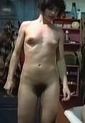 free gay sex filme a