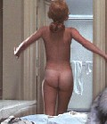 Ann-Margret nude in Carnal Knowledge