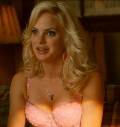 Anna Faris nude in The House Bunny