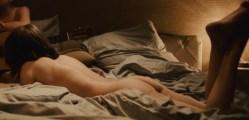 anna thalbach naked