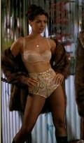annabella sciorra panties and bra