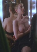 Full length porn movies with story