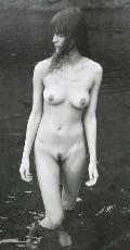 Anouk lapere nude