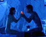 Ashley Judd nude in Bug