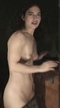 Thank athena demos nudist for the