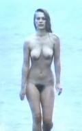 Barbara Rudnik Nackt