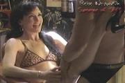 Topless sexy redneck girl self taken