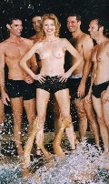 broderick nude Beth