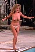 scene Beverly shower deangelo nude