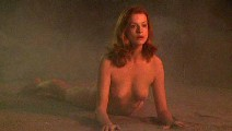 That can Sexy nude blair brown the talented