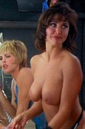 Bobbie phillips nude