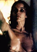Brooke Adams nude in Invasion of the Body Snatchers