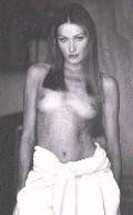 Carla Bruni Sexy
