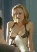 Naked Carolyn Lowery in Vicious Circles ANCENSORED