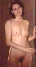 Full figured anal sluts
