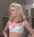 Catherine Deneuve in Belle de jour