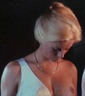 Catherine Deneuve nude in Liza