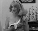 Catherine Deneuve nude in Et Satan conduit le bal