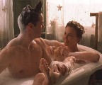 Charlize Theron nude in Sweet November