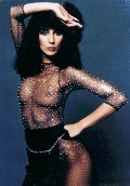 cher-nude-sex-tapes-black-boykin-spaniel-pictures