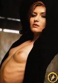 Agree Nina conti naked pics