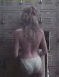 Kayka sinz nude gif