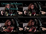 Claudia Christian in The Hidden