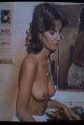 Colleen Madden nude in Revenge of the Nerds