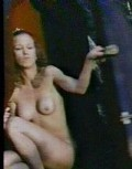 Connie Booth nude in Romance with a Double Bass