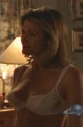 Cynthia geary nude