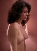 webcam-darla-haun-naked-khan