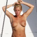 hot redhead women naked fucking