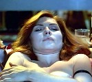 Debra harry nude pics